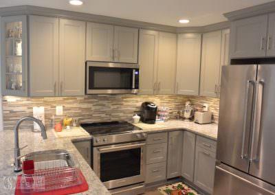 Field kitchen design 4_web