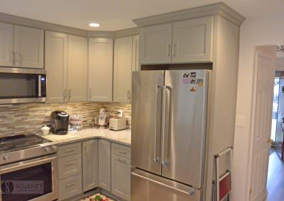Field kitchen design 5_web