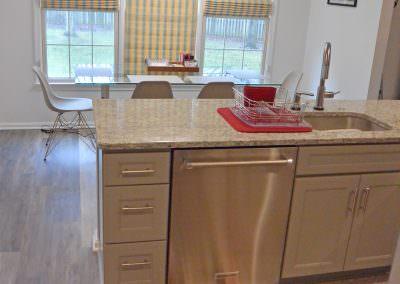 Field kitchen design 6_web