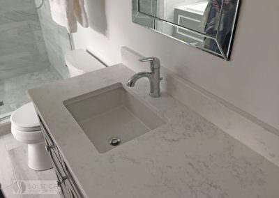 Blake master bath design10_web