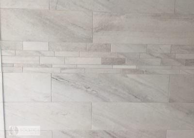 Blake master bath design1_web