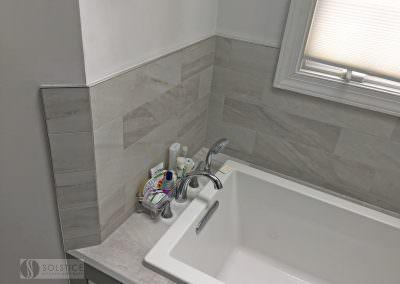 Blake master bath design9_web