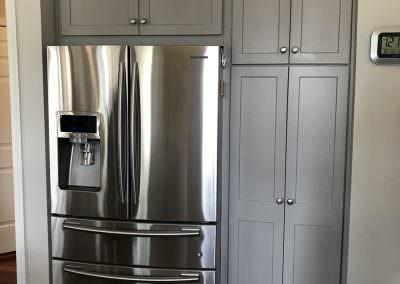 Garey kitchen design 1_web