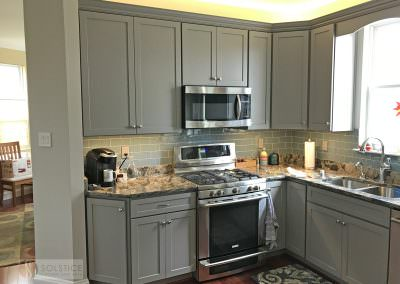 Garey kitchen design 2_web