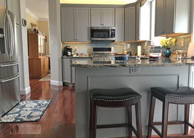 Garey kitchen design 4_web