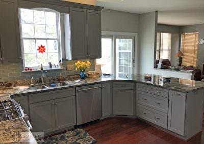 Garey kitchen design 7_web