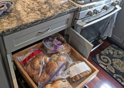 Garey kitchen design 8_web