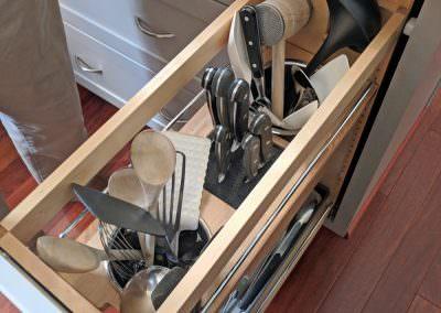 Garey kitchen design 9_web