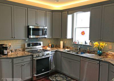 Garey-kitchen-design-featured