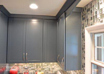Grube kitchen design 11_web