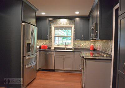 Grube kitchen design 1_web