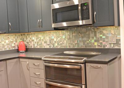Grube kitchen design 3_web