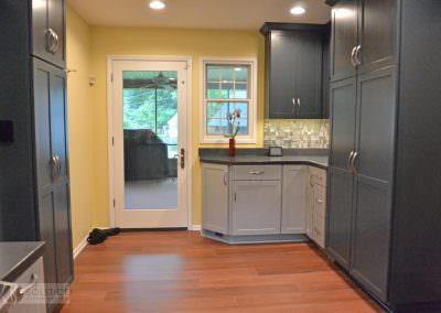 Grube kitchen design 5_web