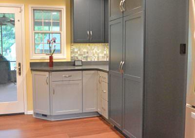 Grube kitchen design 6_web