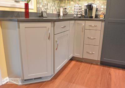 Grube kitchen design 9_web