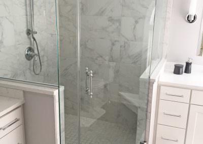 Hoare bath design 2_web