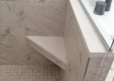 Hoare bath design 5_web