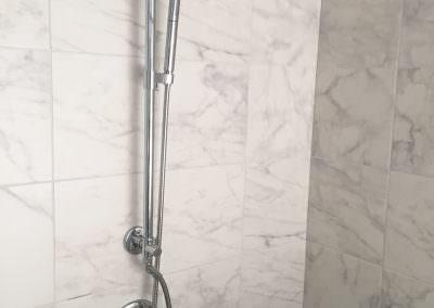 Hoare bath design 7_web