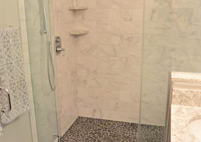 Klotz bath design 1_web