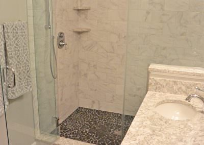 Klotz bath design 2_web