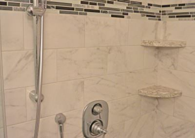 Klotz bath design 3_web