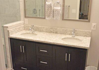 Klotz bath design 5_web