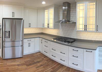 Peters kitchen design 3_web