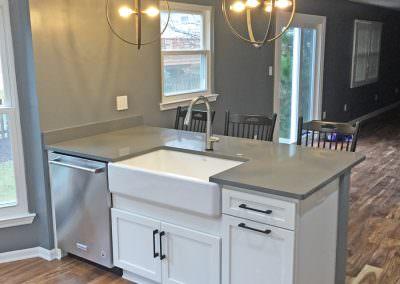 Peters kitchen design 4_web