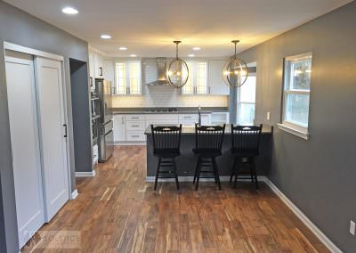 Peters kitchen design 5_web
