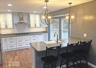 Peters kitchen design 6_web
