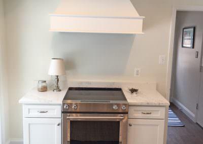Houchens kitchen design 1_web
