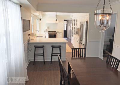 Houchens kitchen design 2_web