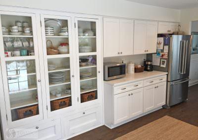 Houchens kitchen design 4_web