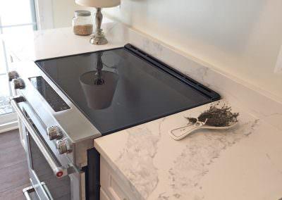 Houchens kitchen design 5_web