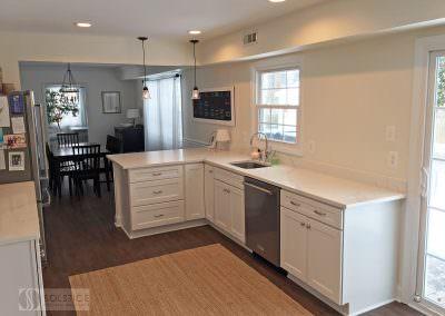 Houchens kitchen design 6_web