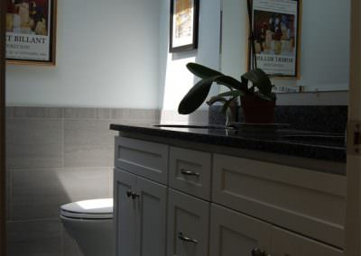 Bathroom-remodel-millersville-12