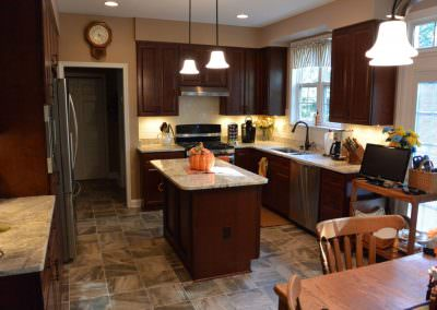 Customized-Kitchen-Remodel-in-Crofton-3