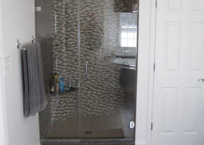 Davidsonville-bathroom-remodel-01
