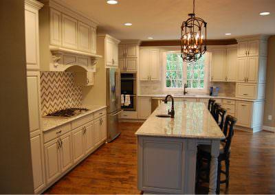 Edgewater-Kitchen-RemodelDSC_0679