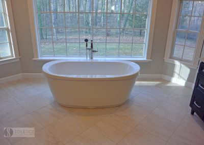 Hallihan master bath 6_web