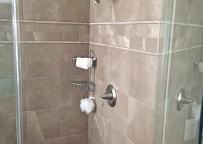 Ingley bath design 1_web