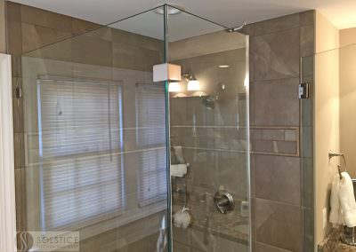 Ingley bath design 2_web