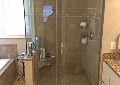 Ingley bath design 3_web