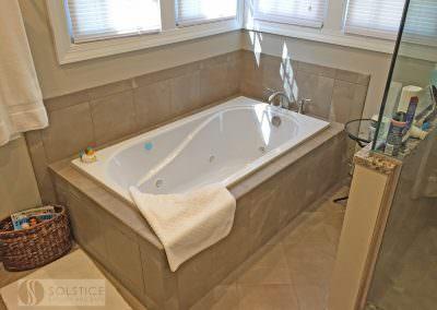 Ingley bath design 5_web