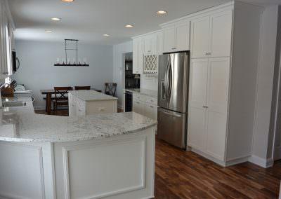Kitchen-remodel-millersville-04