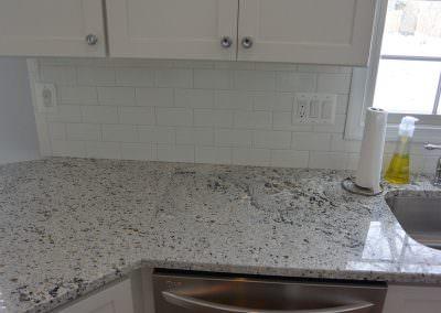 Kitchen-remodel-millersville-12