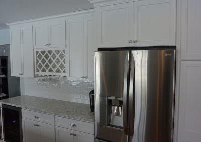 Kitchen-remodel-millersville-14