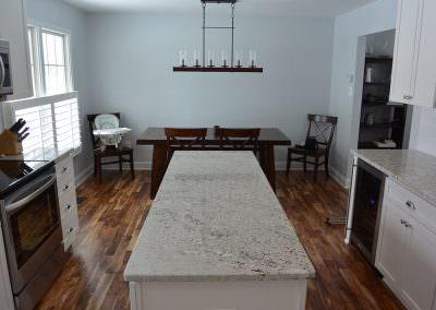 Kitchen-remodel-millersville-17