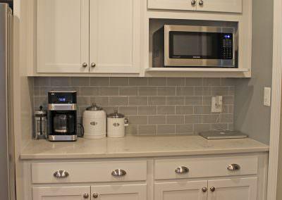 Schoenfelt kitchen design 11_web