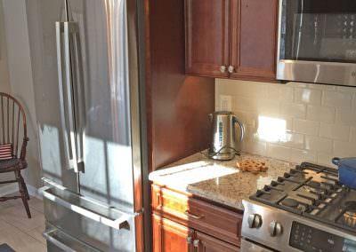 Bradshaw-kitchen-design11_web